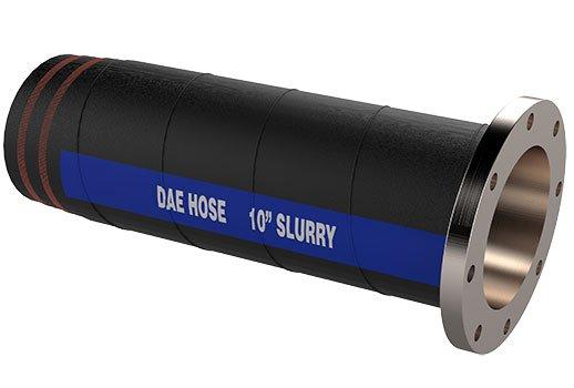 dredging hose 10 inch slurry